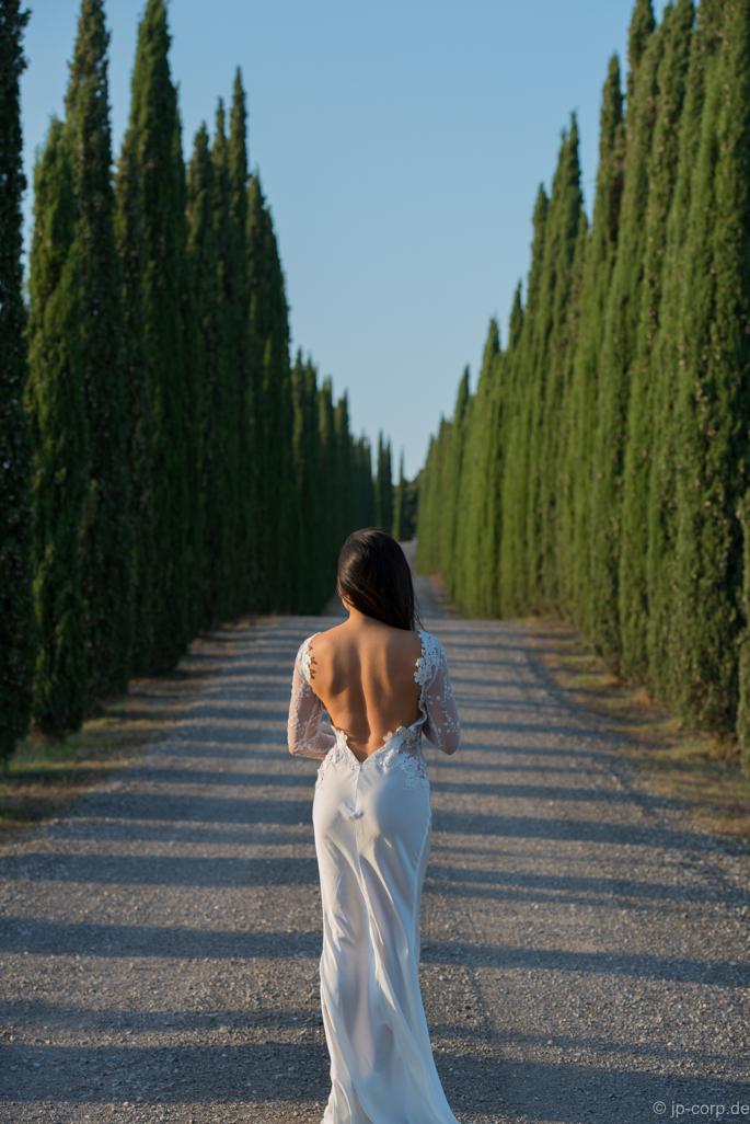 tuscany-16