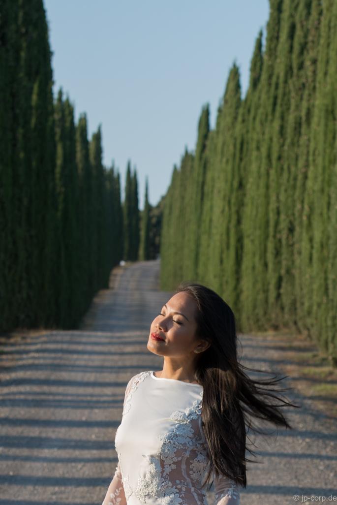 tuscany-22