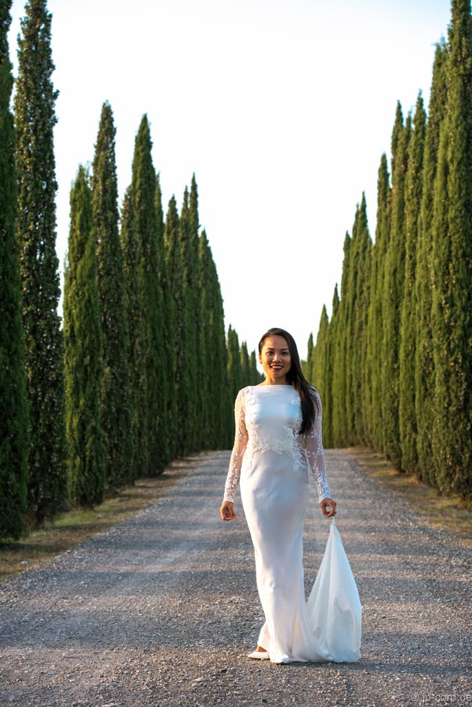 tuscany-7